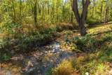 11 Magnolia View Trail - Photo 15