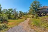 11 Magnolia View Trail - Photo 16
