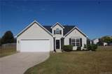 2719 Thistle Brook Drive - Photo 1