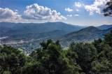 00 Semeion Ridge - Photo 1