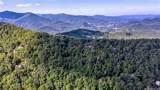 00 Semeion Ridge - Photo 6