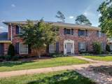 4332 Hathaway Street - Photo 1