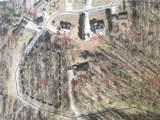 9 Goose Creek Road - Photo 2