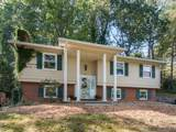 18 Laurel Park Drive - Photo 1