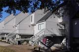 1050 21st Avenue - Photo 1