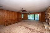 7834 Green Cove Court - Photo 16
