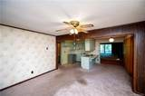 7834 Green Cove Court - Photo 19