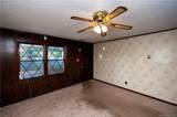 7834 Green Cove Court - Photo 20
