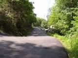 Lot 5 Clawson Drive - Photo 4