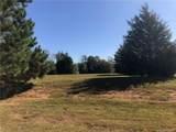 5033 Deer Run Drive - Photo 1