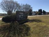 5033 Deer Run Drive - Photo 6
