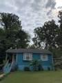 1824 Double Oaks Road - Photo 1
