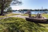 2994 Lake Shore Road - Photo 1