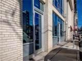 34 Commerce Street - Photo 3