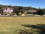 4041 Golf Drive - Photo 1