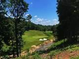 4041 Golf Drive - Photo 15