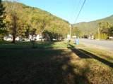 4521 Soco Road - Photo 17