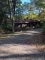 518 Stonemarker Road - Photo 1