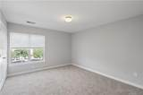 17146 Red Feather Drive - Photo 23