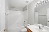 17146 Red Feather Drive - Photo 24