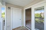 17146 Red Feather Drive - Photo 26