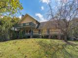 77 Dye Leaf Road - Photo 1