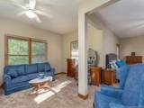 77 Dye Leaf Road - Photo 14