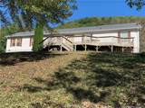 107 Old Beddingfield Place - Photo 1