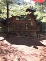 1235 Scenic Vista Drive - Photo 1