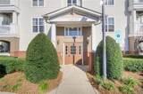 9137 Mcdowell Creek Court - Photo 1