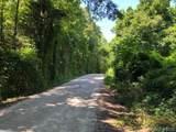 398 Adams Road - Photo 1