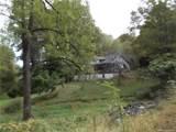 9 Long Ridge Road - Photo 1