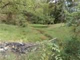 9 Long Ridge Road - Photo 2