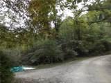 9 Long Ridge Road - Photo 3