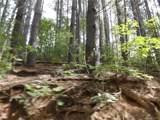 9 Long Ridge Road - Photo 8