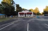 1202 Charles Raper Jonas Highway - Photo 2