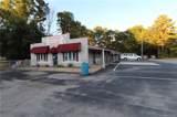 1202 Charles Raper Jonas Highway - Photo 5