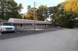 1202 Charles Raper Jonas Highway - Photo 7