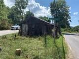 000 Cabin Flats Road - Photo 15