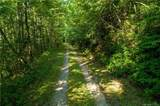 000 Cabin Flats Road - Photo 42