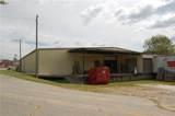 3351 Hickory Boulevard - Photo 1