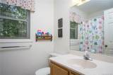 29 Locust Street - Photo 13
