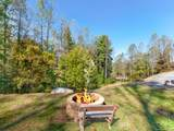 29 Hickory Nut Cove Road - Photo 34