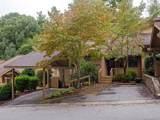 1102 Red Oak Drive - Photo 1