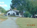 2825 Old 70 Loop - Photo 1