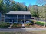 307 Blue Ridge Drive - Photo 3