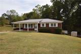 350 Boiling Springs Road - Photo 1