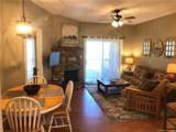 2521 Wolf Laurel Road - Photo 4