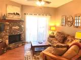2521 Wolf Laurel Road - Photo 6