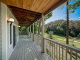 501 Spring House Drive - Photo 32